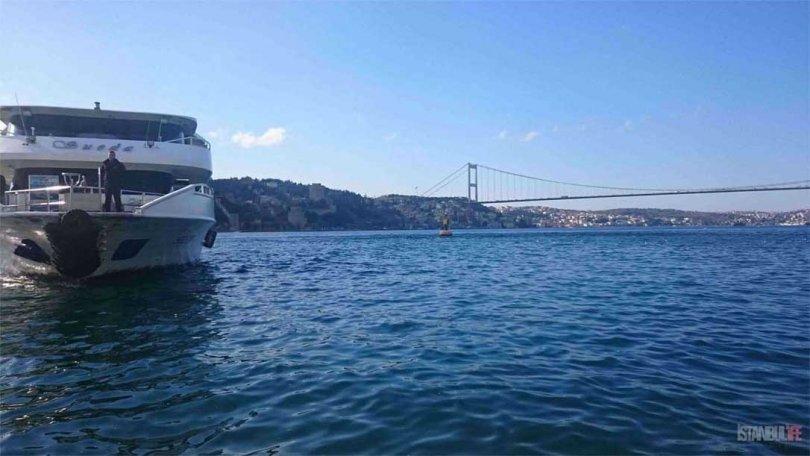 Top 100 Sehenswürdigkeiten in Istanbul / Die schönsten Orte