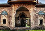 Museum für türkische und islamische Kunst 20