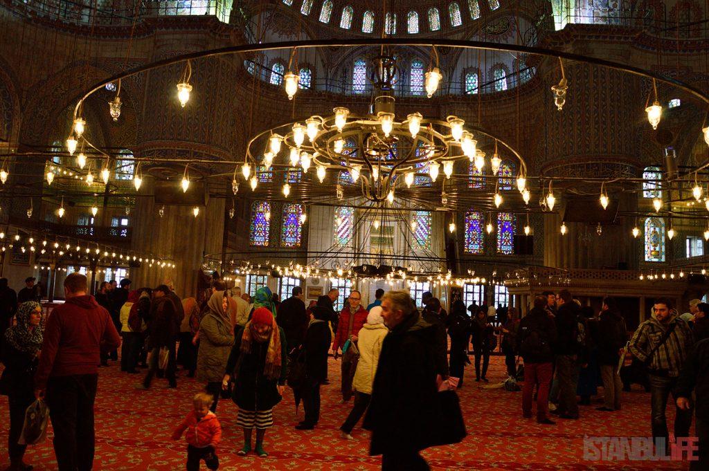 297 hochwertiger Fotos aus Istanbul - Bilder Gallerie